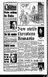 Evening Herald (Dublin) Tuesday 09 January 1990 Page 4