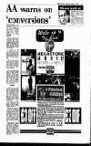Evening Herald (Dublin) Tuesday 09 January 1990 Page 5