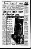 Evening Herald (Dublin) Tuesday 09 January 1990 Page 6