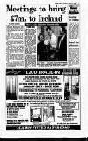 Evening Herald (Dublin) Tuesday 09 January 1990 Page 7