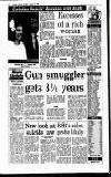 Evening Herald (Dublin) Tuesday 09 January 1990 Page 8