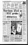 Evening Herald (Dublin) Tuesday 09 January 1990 Page 10