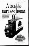 Evening Herald (Dublin) Tuesday 09 January 1990 Page 11