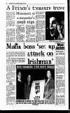 Evening Herald (Dublin) Tuesday 09 January 1990 Page 12