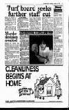Evening Herald (Dublin) Tuesday 09 January 1990 Page 13