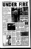 Evening Herald (Dublin) Tuesday 09 January 1990 Page 14