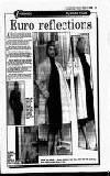 Evening Herald (Dublin) Tuesday 09 January 1990 Page 15