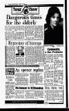 Evening Herald (Dublin) Tuesday 09 January 1990 Page 16
