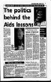 Evening Herald (Dublin) Tuesday 09 January 1990 Page 17