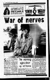 Evening Herald (Dublin) Tuesday 09 January 1990 Page 18