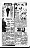 Evening Herald (Dublin) Tuesday 09 January 1990 Page 19