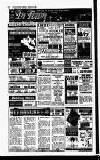 Evening Herald (Dublin) Tuesday 09 January 1990 Page 20