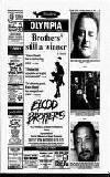 Evening Herald (Dublin) Tuesday 09 January 1990 Page 21