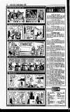 Evening Herald (Dublin) Tuesday 09 January 1990 Page 22