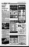 Evening Herald (Dublin) Tuesday 09 January 1990 Page 23