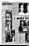 Evening Herald (Dublin) Tuesday 09 January 1990 Page 24