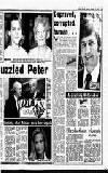 Evening Herald (Dublin) Tuesday 09 January 1990 Page 25