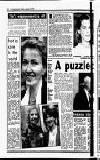 Evening Herald (Dublin) Tuesday 09 January 1990 Page 26