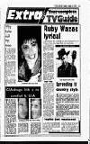 Evening Herald (Dublin) Tuesday 09 January 1990 Page 27