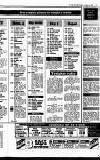 Evening Herald (Dublin) Tuesday 09 January 1990 Page 29