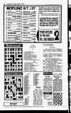 Evening Herald (Dublin) Tuesday 09 January 1990 Page 30