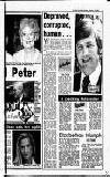 Evening Herald (Dublin) Tuesday 09 January 1990 Page 31