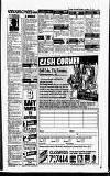Evening Herald (Dublin) Tuesday 09 January 1990 Page 33