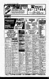 Evening Herald (Dublin) Tuesday 09 January 1990 Page 34