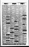 Evening Herald (Dublin) Tuesday 09 January 1990 Page 35