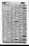 Evening Herald (Dublin) Tuesday 09 January 1990 Page 36