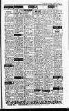Evening Herald (Dublin) Tuesday 09 January 1990 Page 37