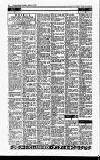 Evening Herald (Dublin) Tuesday 09 January 1990 Page 38