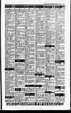 Evening Herald (Dublin) Tuesday 09 January 1990 Page 39
