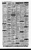 Evening Herald (Dublin) Tuesday 09 January 1990 Page 40