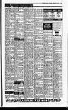 Evening Herald (Dublin) Tuesday 09 January 1990 Page 41