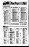 Evening Herald (Dublin) Tuesday 09 January 1990 Page 42