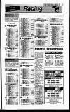 Evening Herald (Dublin) Tuesday 09 January 1990 Page 43