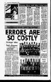 Evening Herald (Dublin) Tuesday 09 January 1990 Page 44