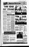 Evening Herald (Dublin) Tuesday 09 January 1990 Page 45