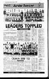 Evening Herald (Dublin) Tuesday 09 January 1990 Page 46