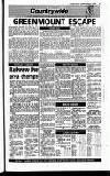 Evening Herald (Dublin) Tuesday 09 January 1990 Page 47
