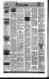 Evening Herald (Dublin) Tuesday 09 January 1990 Page 48
