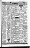 Evening Herald (Dublin) Tuesday 09 January 1990 Page 49