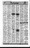 Evening Herald (Dublin) Tuesday 09 January 1990 Page 50