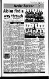 Evening Herald (Dublin) Tuesday 09 January 1990 Page 51