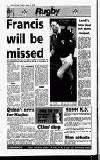 Evening Herald (Dublin) Tuesday 09 January 1990 Page 52