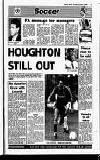 Evening Herald (Dublin) Tuesday 09 January 1990 Page 53