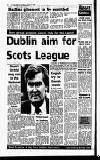 Evening Herald (Dublin) Tuesday 09 January 1990 Page 54