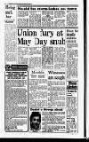 Evening Herald (Dublin) Wednesday 10 January 1990 Page 2