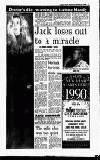 Evening Herald (Dublin) Wednesday 10 January 1990 Page 3